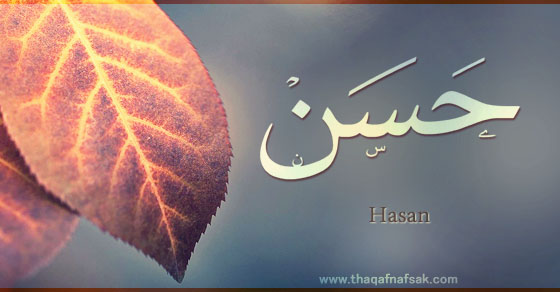 صوره صور اسم حسن , تصميمات روعه لاسم حسن
