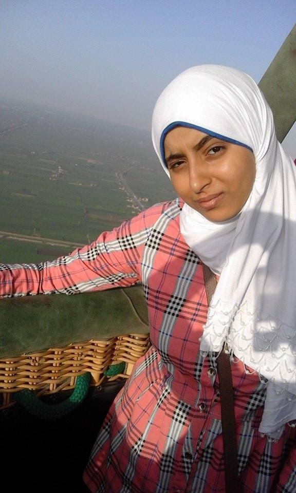 صورة صور بنات الاقصر , اجمل بنات الاقصر