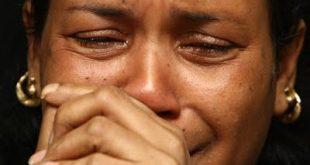 صور صور دموع حزينة , صور تعبر عن الحزن