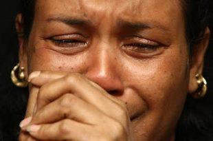 صورة صور دموع حزينة , صور تعبر عن الحزن