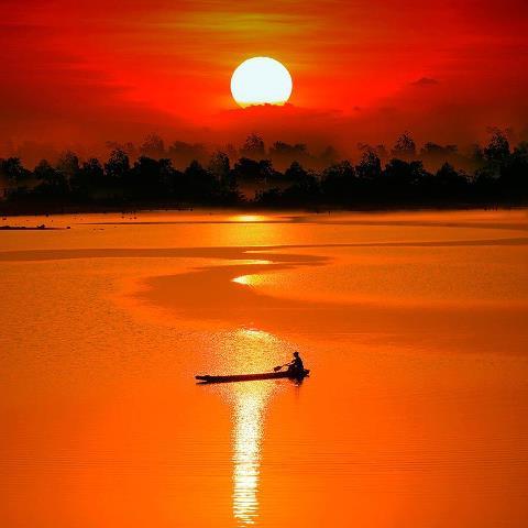 بالصور اجمل الصور بدون تعليق , اجمل صور الطبيعه روعه 146 4
