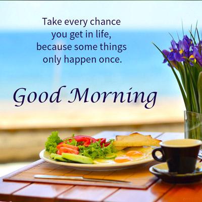 بالصور صباح الخير , اجمل صباح بالصور 147 4