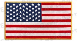 صوره صور علم امريكا , تصميمات علم امريكا بالصور