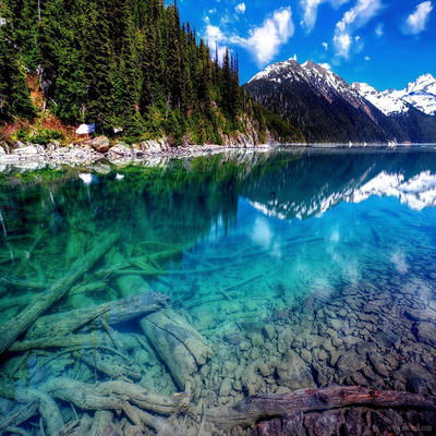 صورة صور الطبيعة , صور طبيعيه حلوه 159 6