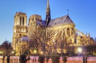 صور صور باريس , احلى صور باريس