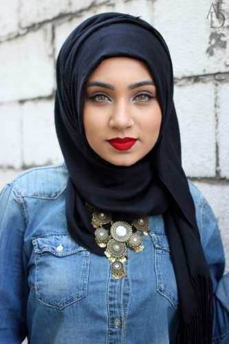 صورة اجمل بنات اليمن , صور بنت اليمن