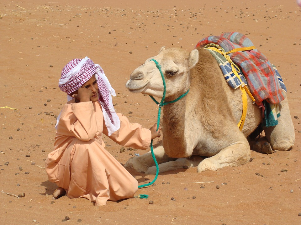 بالصور صور بدويه , احلى صور البدو حول العالم 169 2