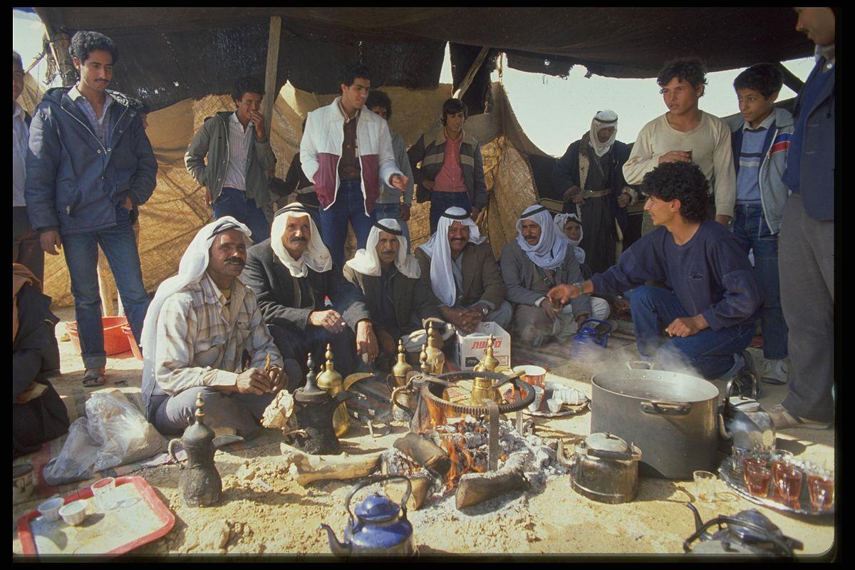 بالصور صور بدويه , احلى صور البدو حول العالم 169 3