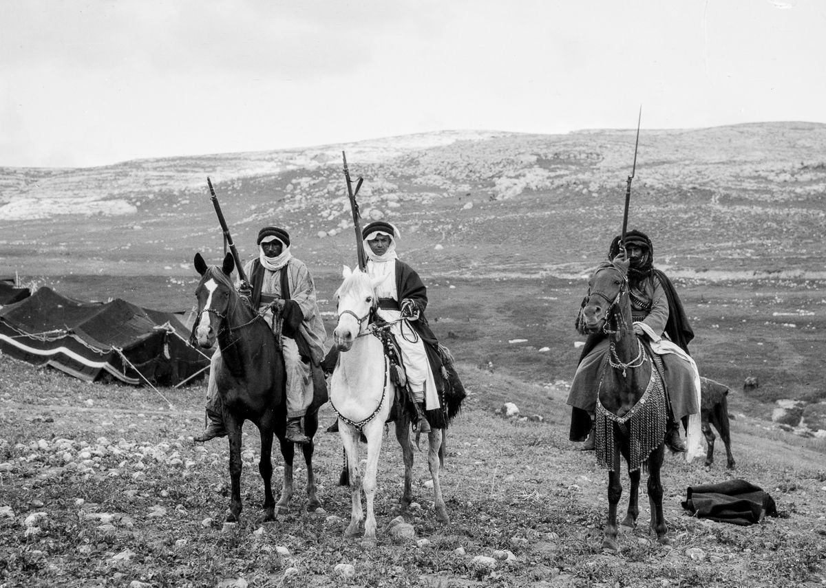 بالصور صور بدويه , احلى صور البدو حول العالم 169 4