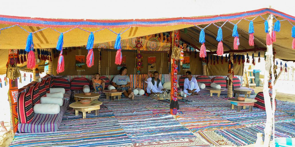 بالصور صور بدويه , احلى صور البدو حول العالم 169 7