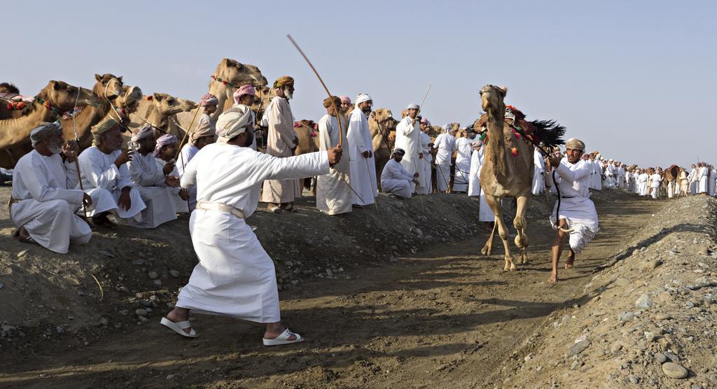 بالصور صور بدويه , احلى صور البدو حول العالم 169 8