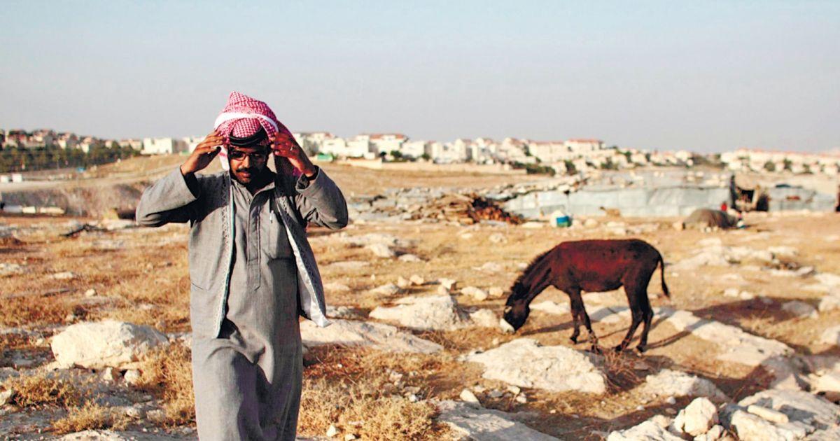 بالصور صور بدويه , احلى صور البدو حول العالم 169 9