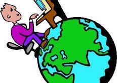 صورة سلبيات وايجابيات الانترنت بالانجليزي , فائدة الانترنت وضرره