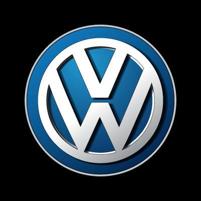 بالصور شعار سيارة , اشهر ماركات السيارات 190 1