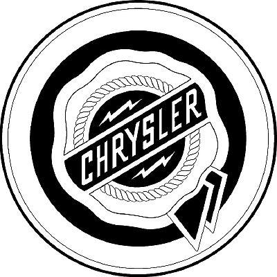 بالصور شعار سيارة , اشهر ماركات السيارات 190 2