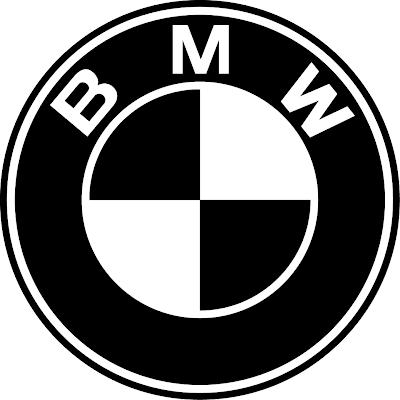 بالصور شعار سيارة , اشهر ماركات السيارات 190 3