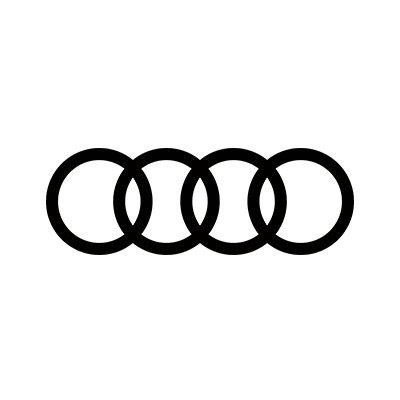 بالصور شعار سيارة , اشهر ماركات السيارات 190 4