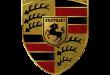 بالصور شعار سيارة , اشهر ماركات السيارات 190 6 110x75