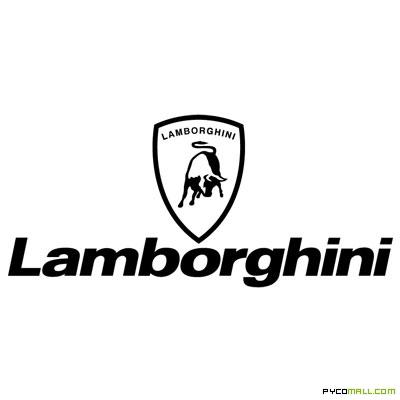 صورة شعار سيارة , اشهر ماركات السيارات