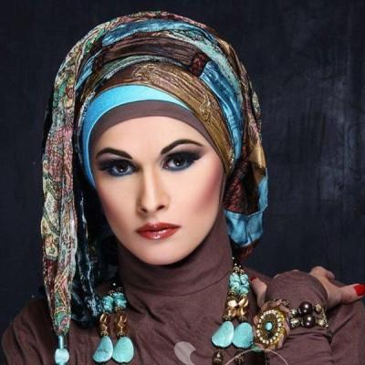 بالصور بنات تركيا جمال ولا اروع , صور بنات اتراك روعه 197 3