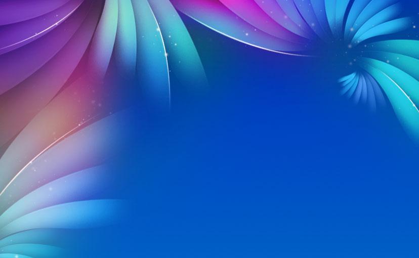 صورة اجمل خلفيات , احلى خلفيات للحاسب