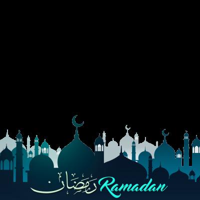 بالصور رمضان كريم , صور شهر رمضان 205