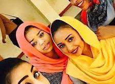 صورة صور جميلات السودان , بنات السودان عسل