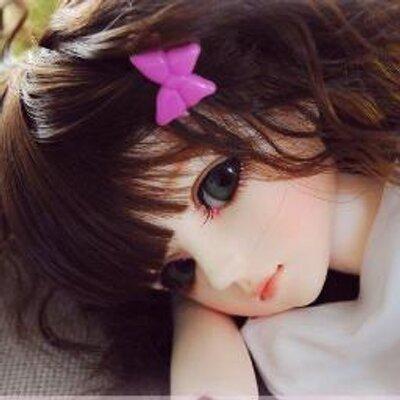 صوره صور اطفال بنات , اجمل طفله بالصور