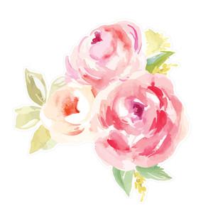 اجمل وردة , اروع ورده بالصور سبحان الله