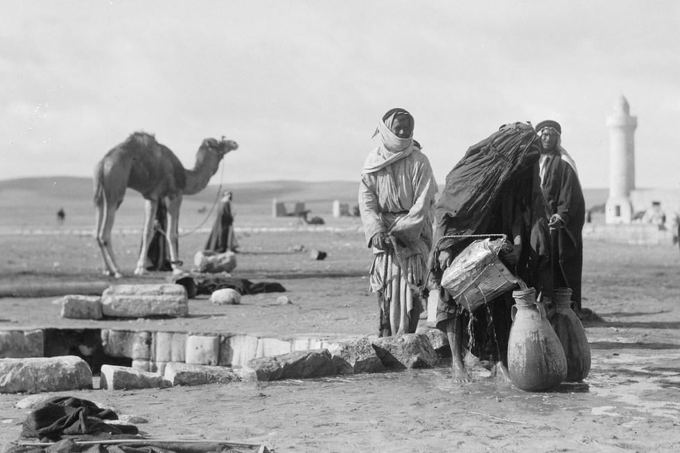 صورة تحميل صور بدويه , اجمل صور حياة البدو
