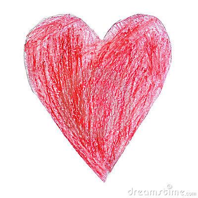 بالصور صور قلوب , تصميمات قلوب روعه 253 1
