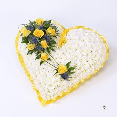 بالصور صور قلوب , تصميمات قلوب روعه 253 9