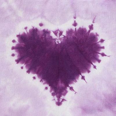 بالصور صور قلوب , تصميمات قلوب روعه