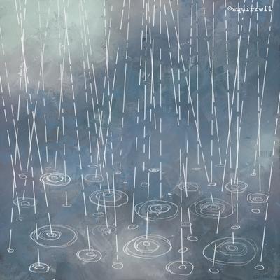 صورة صور مطر , احلى صور امطار روعه