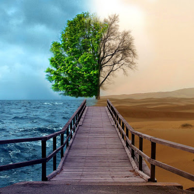 بالصور صور طبيعية , اجمل صور الطبيعه روعه 270
