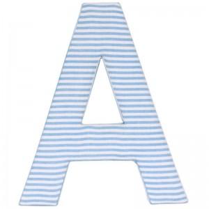 بالصور صور حرف a , تعليم الحروف للاطفال بالصور 275 5