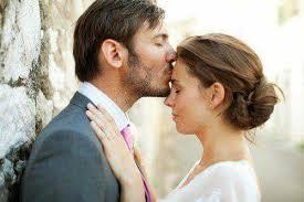 بالصور صور رومانسيه للمتزوجين , صور حب حلوة 278 1