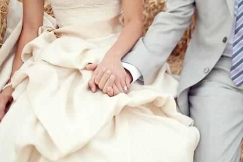 بالصور صور رومانسيه للمتزوجين , صور حب حلوة 278 2