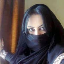 صورة صور بنات سعوديات , صور بنت السعودية حصرى