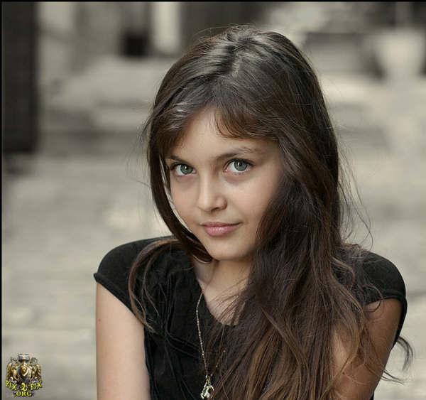 بالصور اجمل طفلة في العالم ايرانية , ايرانية ملكة جمال 287