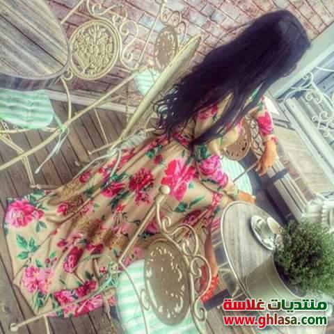 صورة صور بنات حلوات , صور فتيات
