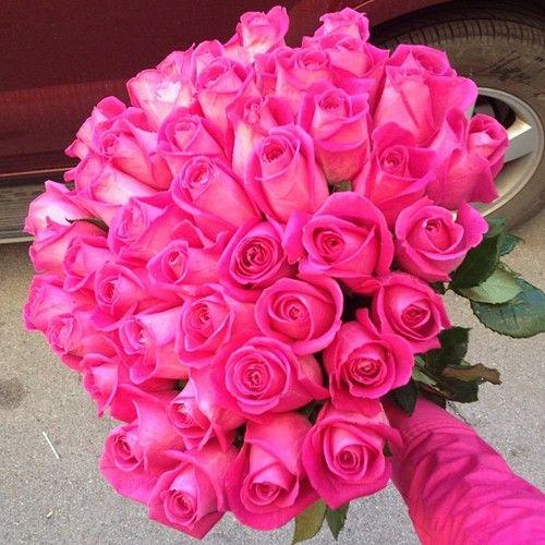 بالصور اجمل الورود الرومانسية المتحركة , ارق مجموعة ورود جميلة 290 1