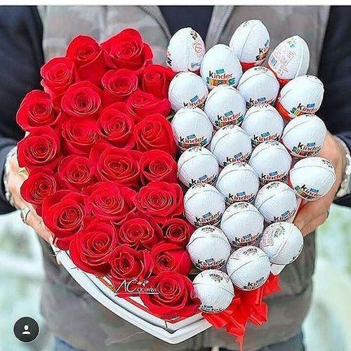 بالصور اجمل الورود الرومانسية المتحركة , ارق مجموعة ورود جميلة 290 4