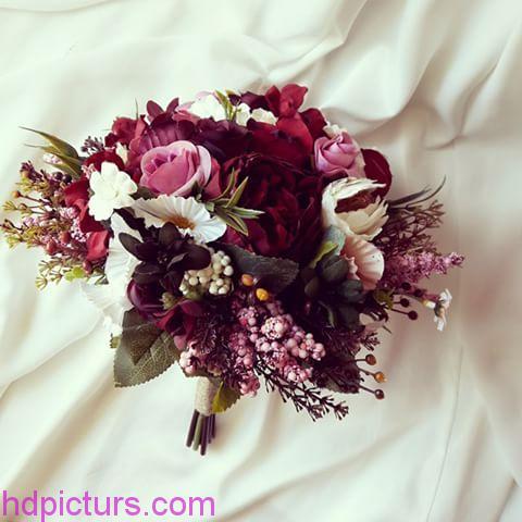 بالصور اجمل الورود الرومانسية المتحركة , ارق مجموعة ورود جميلة 290 6