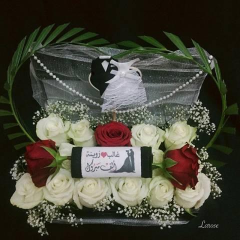 بالصور اجمل الورود الرومانسية المتحركة , ارق مجموعة ورود جميلة 290 7