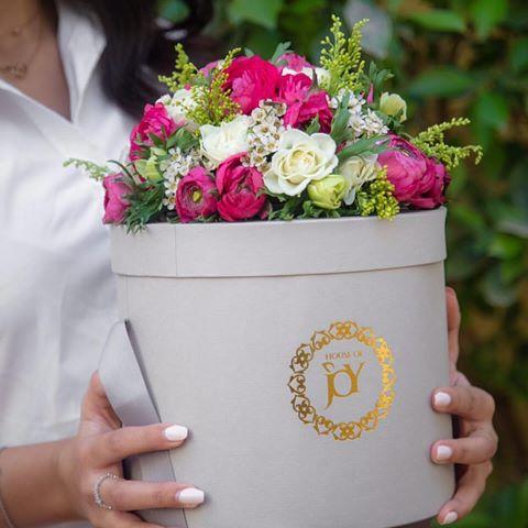 بالصور اجمل الورود الرومانسية المتحركة , ارق مجموعة ورود جميلة 290 9