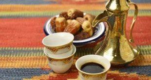 صوره خلفيات قهوة عربية , جلسات قهوة عربية