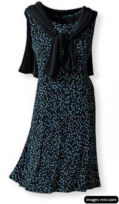 صور تصاميم فساتين سودانية , احلى الفساتين السودانيه جميل