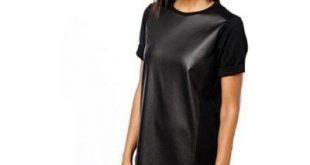 بالصور تصاميم فساتين سودانية , احلى الفساتين السودانيه جميل 301 9 310x165