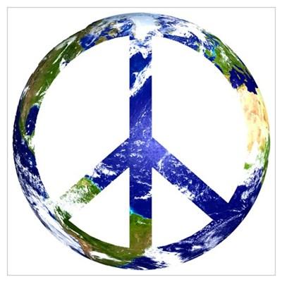 بالصور صور تعبر عن السلام , لوجو السلام 31 2